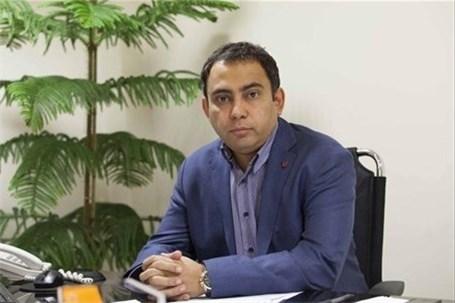 افزایش سرمایه ایران خودرو بالای 150 درصد است