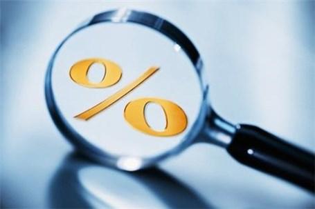تامین نقدینگی از بانک بهتر است یا بازار؟