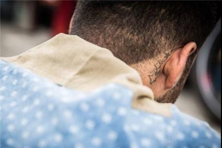 یک سارق با ۱۲ فقره سرقت در قزوین دستگیر شد