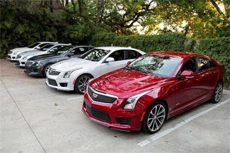 خودروهای خودران، پایان عصر اتومبیلهای سنتی را رقم میزنند