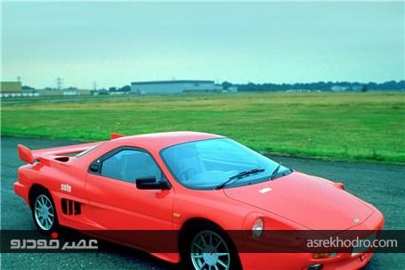 خودرو عالی، قیمت رویایی
