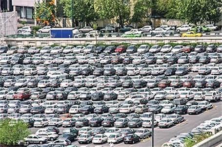 رقم دقیق جریمه خودروسازان اعلام می شود