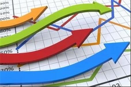 پیشبینی رشد ۴.۲ درصدی صنعت در سال جاری