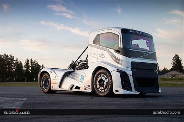 مشخصات ولوو کامیون ولوو جدید قیمت ولوو بزرگترین خودروسازان دنیا