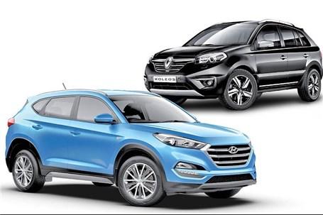 راهنمای خرید خودرو صفر در بازار ایران