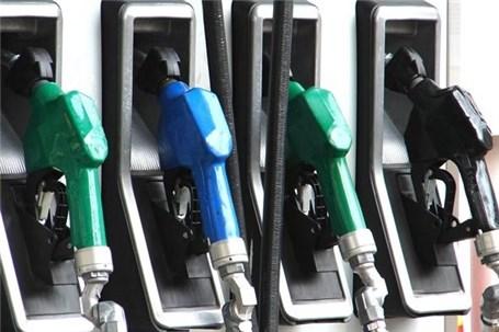 مزیتهای ورود بنزین به تالار شیشهای