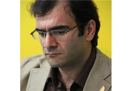 یاسر فلاح مدیر روابط عمومی سازمان بورس شد