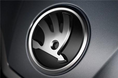 تمایل اشکودا به خودروسازان نیمه دولتی