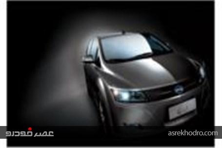 نگاهی بر پرفروش ترین خودرو تمام برقی سال 2015 و عرضه آن توسط کارمانیا