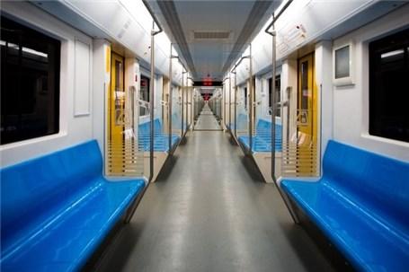 دعوت مترو از هنرمندان برای تبدیل ایستگاهها به نگارخانه