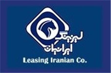 """قراردادهای """"وایران"""" با ایران خودرو و تاثیر بر بودجه شرکت"""