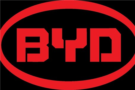 BYD partners with Karmania for landmark new energy vehicle deal in Iran