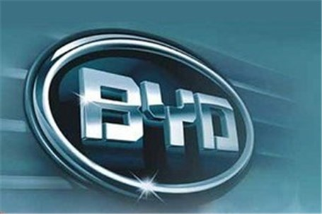 BYD expands Middle East operations with Karmania partnership