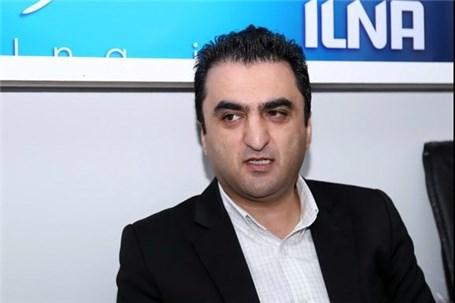 تولید خودروی هیبریدی از خرداد ماه سال آینده