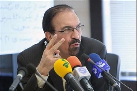 تعلل وزارت صنعت دلیل تاخیر در اعلام قیمت های جدید خودروست