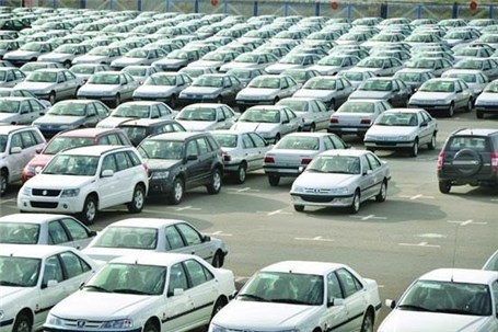 با 30 میلیون تومان چه خودرویی بخریم؟