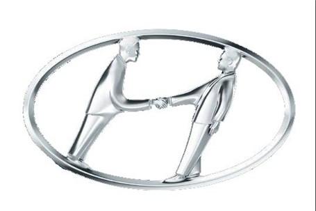 عرضه 8 مدل جدید هیوندای در هند