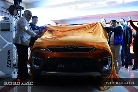 برنامه های جدید برای مدیریت بازار خودروهای دست دوم