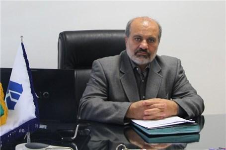 توسعه خدمات پس از فروش کامیون های ولوو با هدف افزایش رضایتمندی مشتریان در ایران