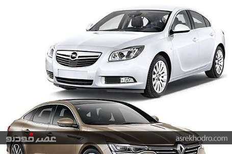 راهنمای خرید خودروی صفرکیلومتر در بازار ایران