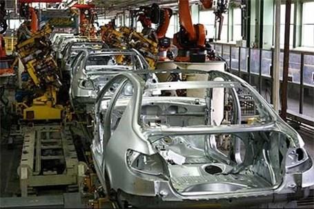عبور از الزام داخلیسازی خودروهای خارجی