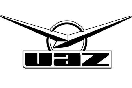 UAZ در ایران تولید میشود