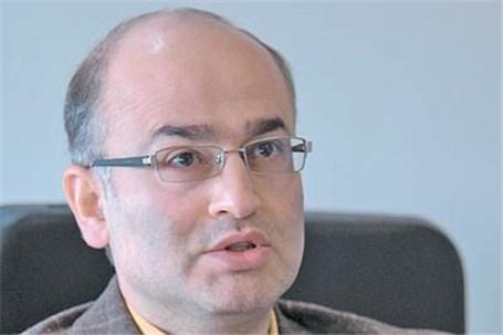 مدیرعامل بهمن دیزل تغییر کرد