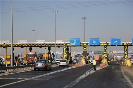 پیش بینی ساخت 273 کیلومتر راه اصلی