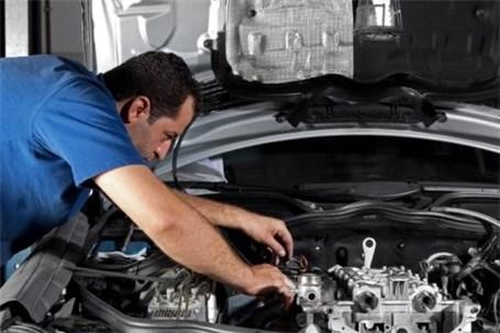 رضایت مصرفکنندگان از خدمات خودرو افزایش مییابد!؟