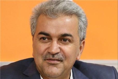 آذربایجان غربی از نظر رضایت مشتریان سایپا جزو استان های برتر کشور است