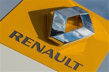 Renault breaks records with its friends!