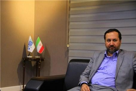 مدیرعامل نمایشگاه بینالمللی مشهد خبر داد: حضور حداکثری برندهای خودرویی در هفدهمین نمایشگاه خودرو مشهد