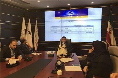 مدیرعامل گروه اقتصادی کرمان خودرو: ظرفیت تولید خودرو به سه برابر افزایش می یابد