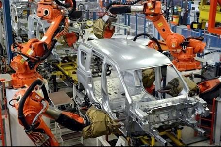 سرانجام خودروهای پیش فروش شده چیست؟
