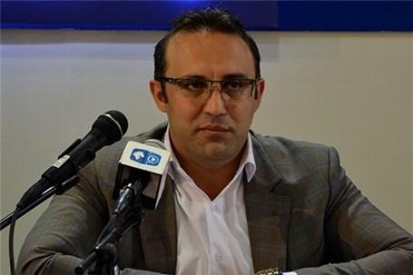 آغاز فروش دوباره محصولات ایران خودرو برای متقاضیان جامانده