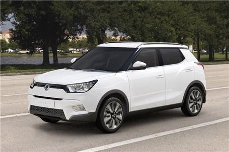 فروش دست دوم کدام خودروها به صرفه هست ؟