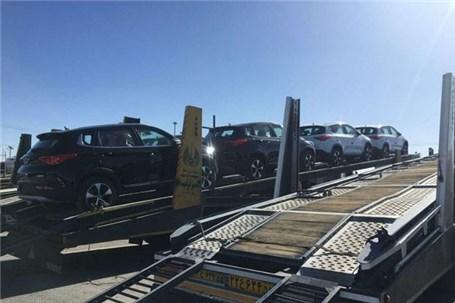 شرکت مدیران خودرو کلیه تعهدات خود را پاسخ می دهد