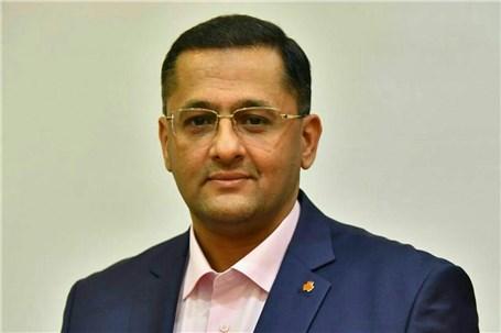 قائم مقام مدیرعامل در امور بازاریابی و فروش گروه خودرو سازی سایپا منصوب شد
