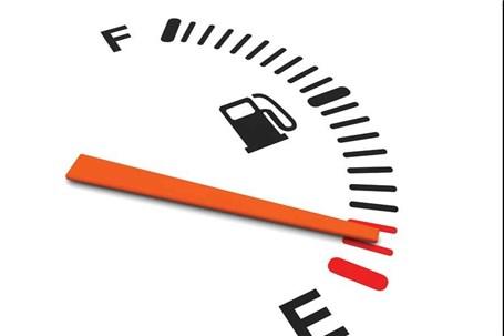 کنترل مصرف بنزین وظیفه مردم است یا خودروسازان؟