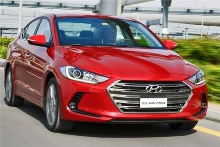 قیمت خودروهای وارداتی در بازار امروز 14 مهر