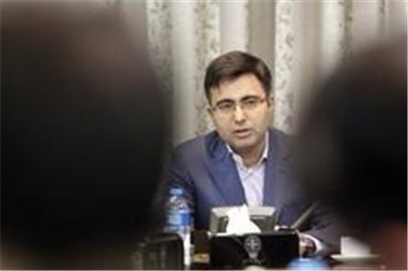 فروش 50 درصد اوراق مرابحه700 میلیارد تومانی ایران خودرو