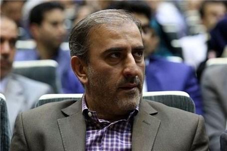 پیشنهاد شهرداری تهران برای تغییر کاربری پایانه شرق