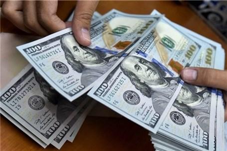 نقش کمرنگ دلار در مبادلات خودرویی
