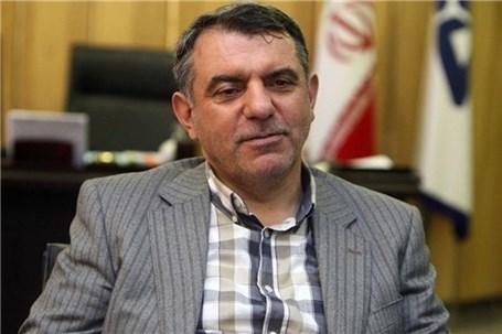 سهام ایران خودرو و سایپا در وثیقه است