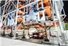 فروشگاه تمام هوشمند فورد در چین افتتاح شد