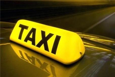 آخرین خبر از دو چالش روز تاکسیهای اینترنتی