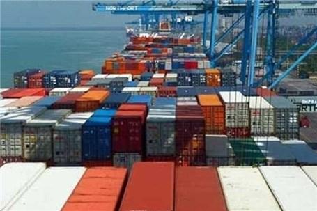 نظارت کامل بر مراحل ثبت سفارش از سوی معاونین وزارت صنعت ، معدن و تجارت صورت می گیرد