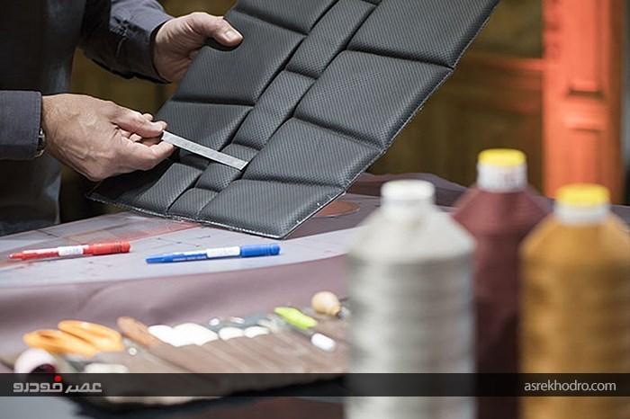 یکهتاز آینده بازار لوکسهای ایران