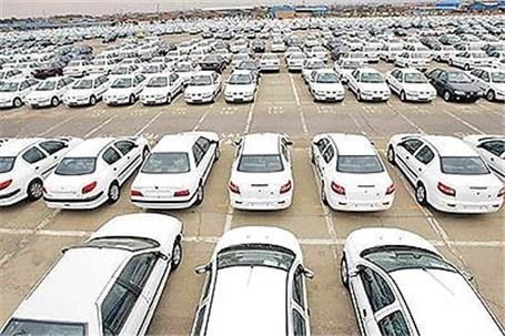 جنگ خودرو با قیمتگذاری