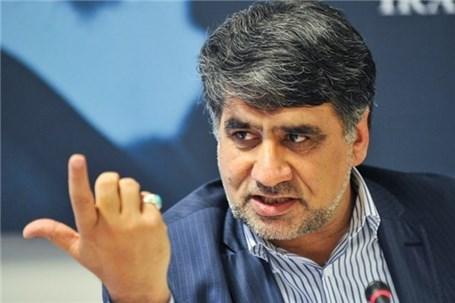 آیا چهار چرخ ایرانی از انحصار خارج شده است؟
